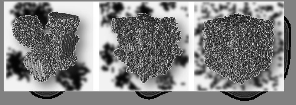 RVE_stochastische Strukturen_3
