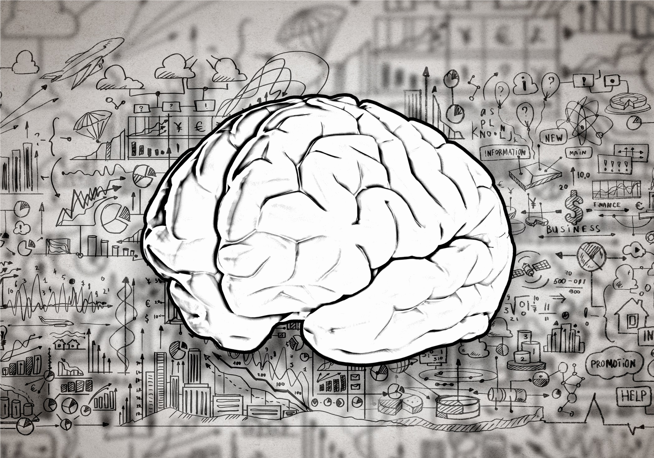 brain_background