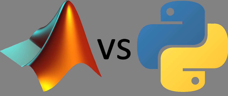 Matlab oder Python für den Einstieg ins numerische Rechnen?