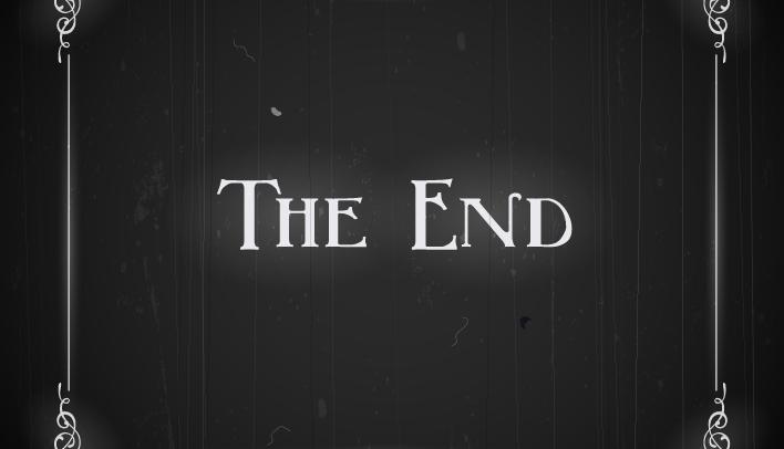Das Ende der deterministischen Erkenntnissuche