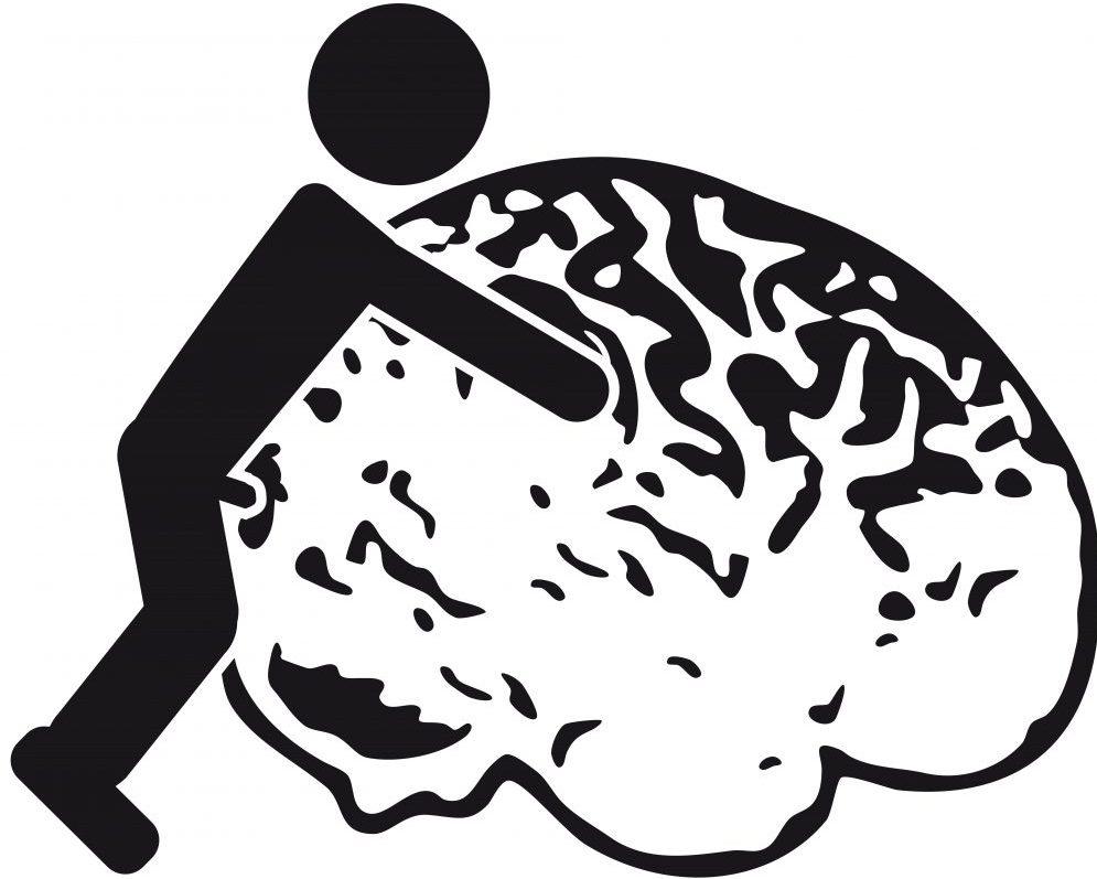 Die Erklärung des Etwas – Brainfuck für Fortgeschrittene
