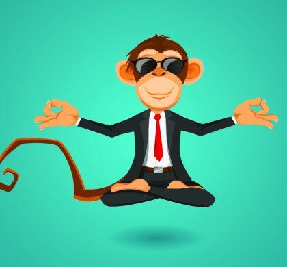 9 Karrieretipps für den Büro Alltag in einem Konzern